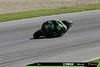 2015-MGP-GP10-Espargaro-USA-Indianapolis-022