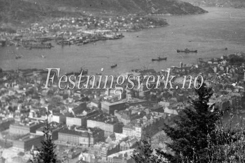 Bergen (1118)