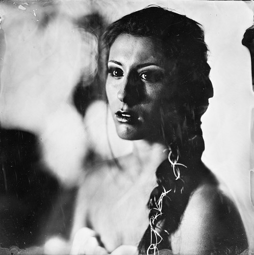 Noeline Wetplate | by [Eric OLIVIER]