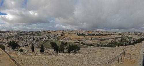 city palästinensischeautonomiegebiete pse