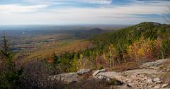 2017-10-22 Mt Monadnock hike (50)