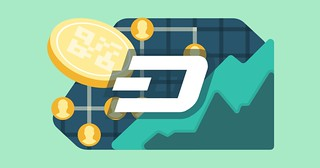 Dash Blockchain Technology | by BeatingBetting