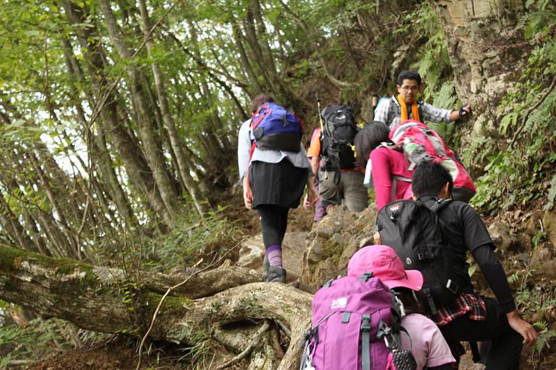 20111001_大岳山_0027