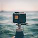 GoPro Hero 5 on Water
