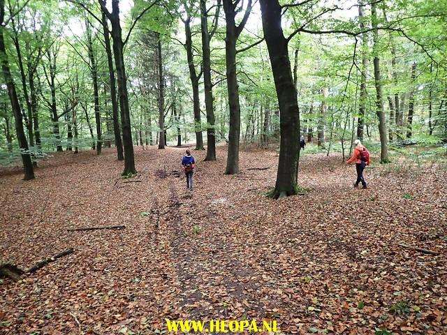 2017-10-07 Austerlitz 25 Km (65)