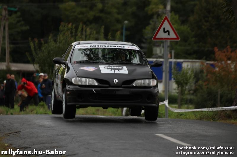 RallyFans.hu-08916