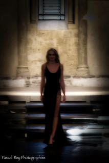 """Femme Fatale""    The velvet Underground     DSC_4191_v1 | by Pascal Rey Photographies"
