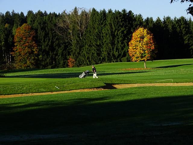 Golfregion Chiemgau 018