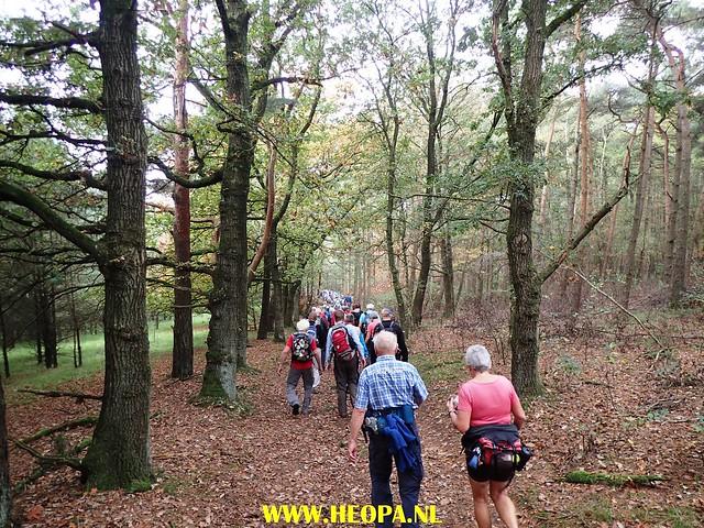 2017-10-18  Rhenen 25 Km (96)