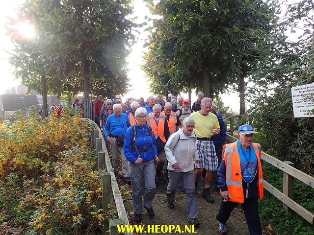 2017-10-18  Rhenen 25 Km (18)
