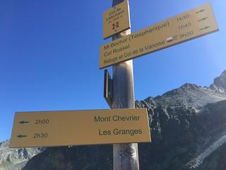 Col de Leschaux | by avbertrand1