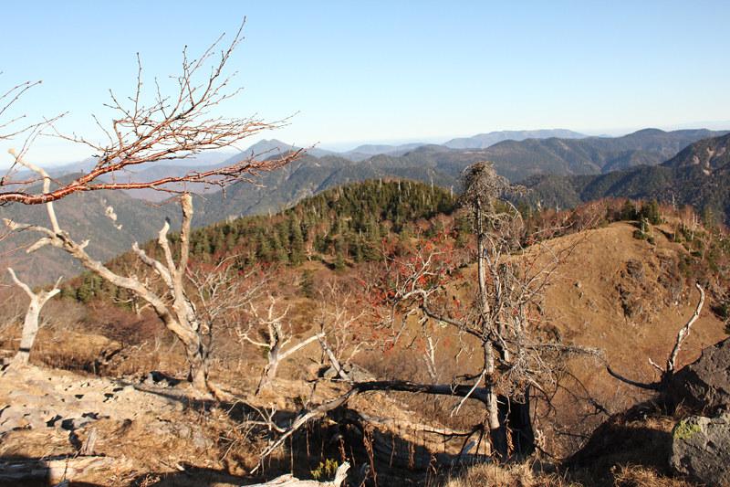 20111029_日光白根山_0030