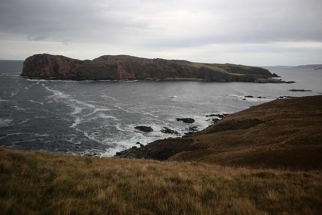 Neave Island