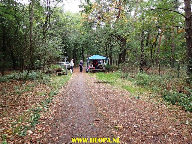 2017-10-07 Austerlitz 25 Km (27)
