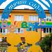 EU4Energy: Boosting energy efficiency in pre-school in Ukraine