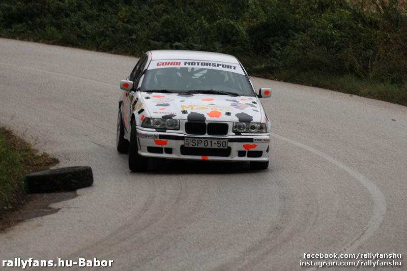 RallyFans.hu-08779