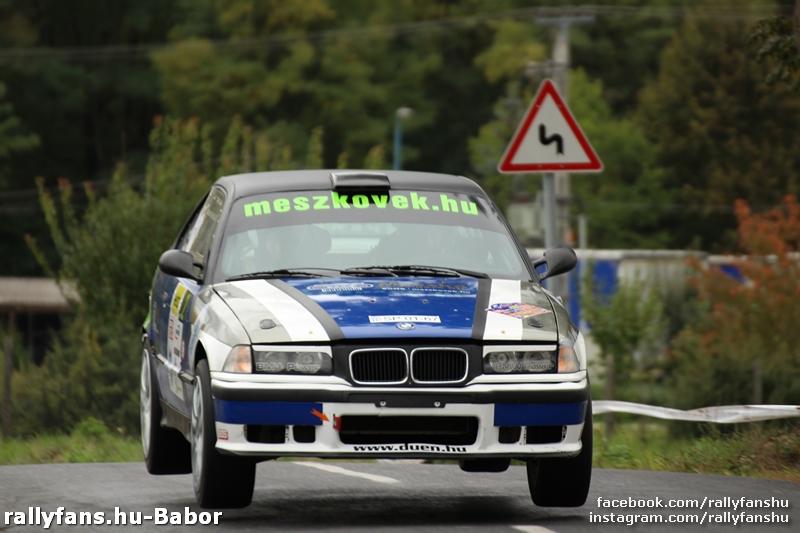 RallyFans.hu-08933
