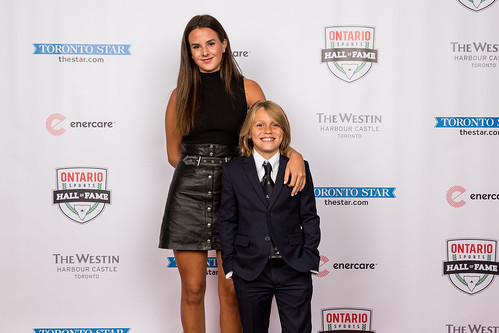 OSHOF Dinner 2017 Step and Repeat JPEG (38 of 59)