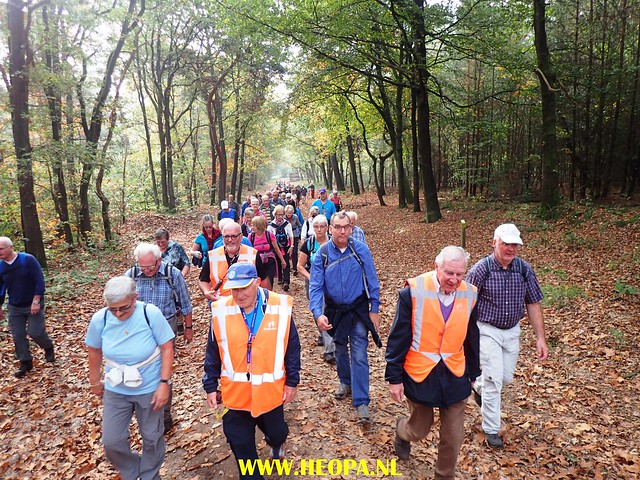 2017-10-18  Rhenen 25 Km (106)