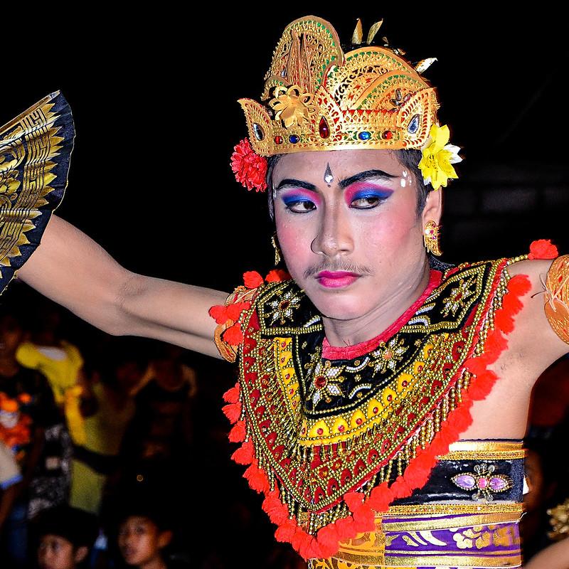 DSC_5639 Bali