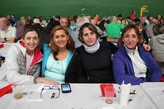 XV. DÍA DE LOS CLUBS