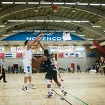 TeamFOG-Hoersholm-pokal-3