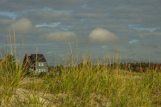 Beach House | by Bud in Wells, Maine