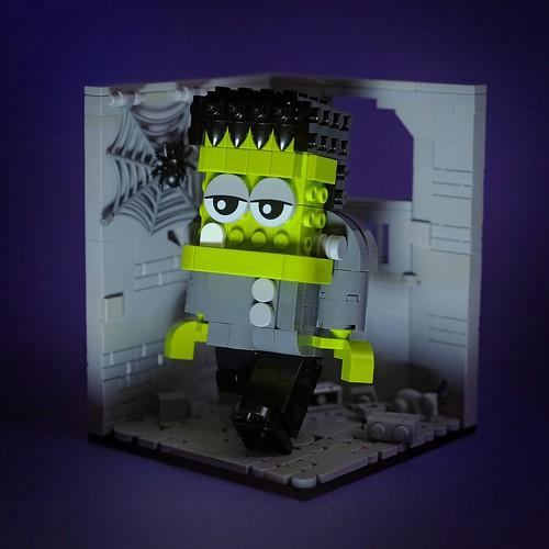 nEO_IMG_DOGOD_Frankenstein_00