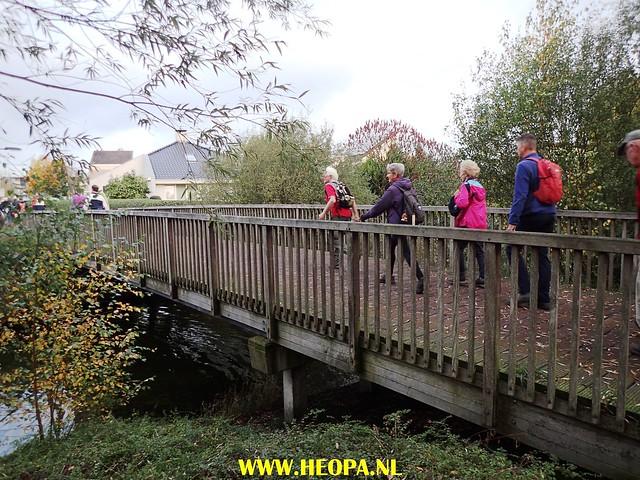 2017-10-25            Raalte 2e dag       32 km  (11)