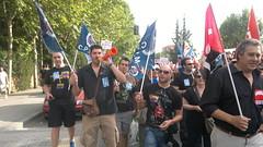 (16) Rivas-Vaciamadrid (30/5/2012)