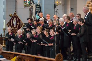 171015-025a Concert 100 jaar kerk OVL HdChr