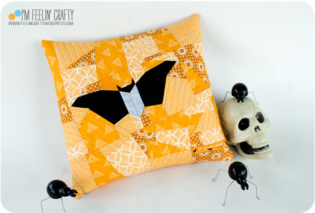 HalloweenPillow-PIllowFront-ImFeelinCrafty