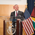 Ju, 09/21/2017 - 14:21 - 20th-anniversary-of-the-william-j-perry-center-for-hemispheric-defense-studies_36993354020_o