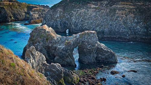 mendocino california unitedstates us mendocinoheadlandsstatepark usa ca pacific ocean sea shoreline seacoast seaside statepark park