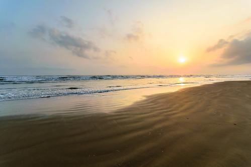 mexican mexico nikond5300 sigma1020 tuxpan veracruz beach coastal ilobsterit sand sunrise mx
