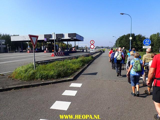 2017-09-27       Zwujndrecht        25 Km  (55)