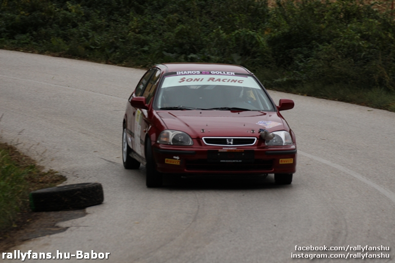 RallyFans.hu-08772