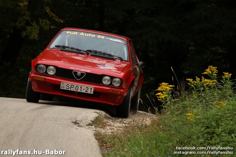RallyFans.hu-08886