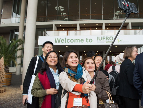 061_IUFRO_2017 | by Intercongress GmbH
