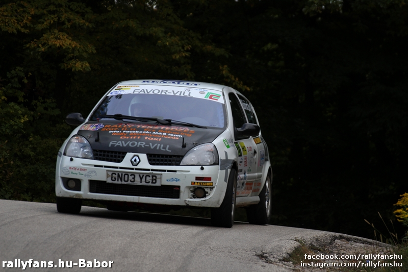 RallyFans.hu-08860