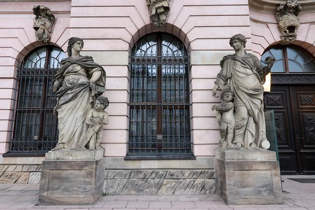 Berlín_0124