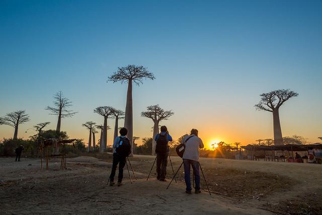 MADAGASCAR, MORONDAVA, YMAGOO, Photographie