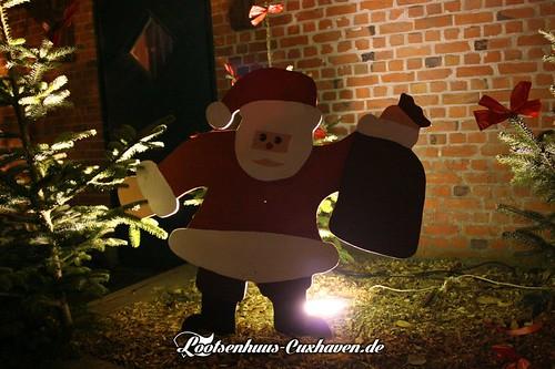Weihnachtsmarkt-Cuxhaven-2014_15 | by Stilkollektiv