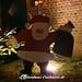 Weihnachtsmarkt-Cuxhaven-2014_15