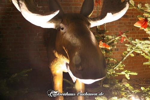 Weihnachtsmarkt-Cuxhaven-2014_17 | by Stilkollektiv