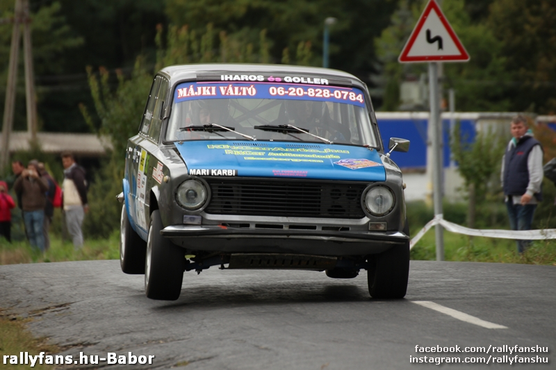 RallyFans.hu-08925