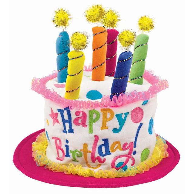 girl-birthday-cake-hat-bx-83320