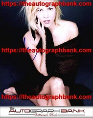 Maria Bello authentic signed memorabilia   http://ift.tt/2kYhiwh