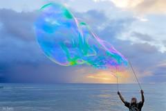 Uncle Bubbles!!!