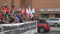 (13) Rivas-Vaciamadrid (30/5/2012)